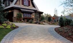 Concrete Landscape Products